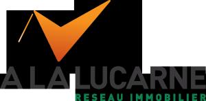 11-Logo-LUCARNE-Grand-s-tr